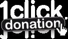 1ClickDonation: piattaforma CSR innovativa per aziende e associazioni